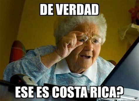 Costa Rica Meme - copa del mundo 2014 memes de la hist 243 rica clasificaci 243 n