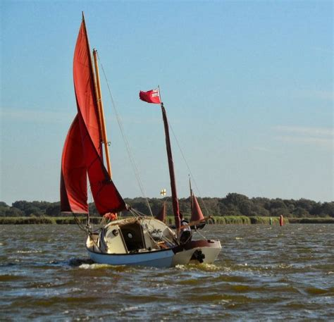 best catamaran dinghy 267 best small boat dinghy touring images on pinterest