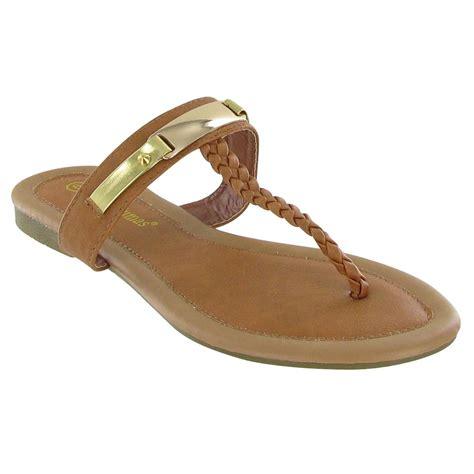 dumas sandals dumas becky 1 womens sandals