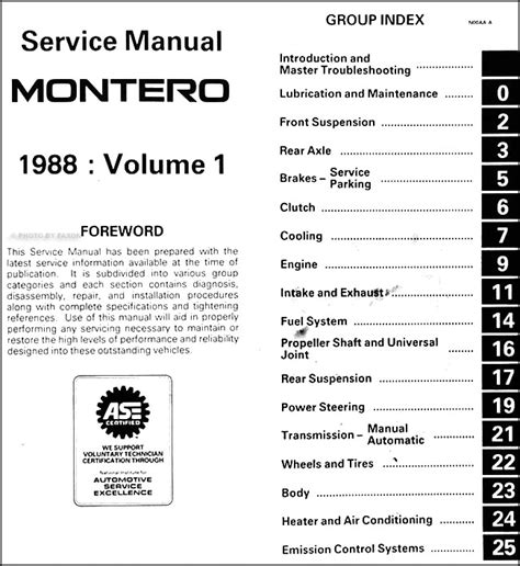car repair manuals online free 1985 mitsubishi tredia auto manual free 1988 mitsubishi tredia service manual mitsubishi galant vr4 1988 1993 service repair