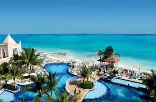 Amazing All Inclusive Wedding Packages California #1: Hotel-riu-cancun.jpg