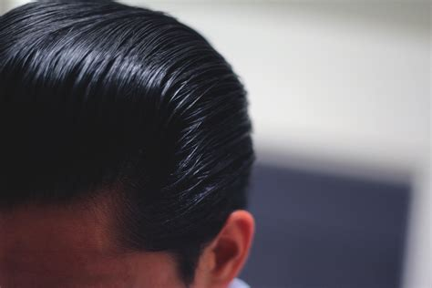 Pomade Hell Yeah layrite deluxe shine pomade review the pomp