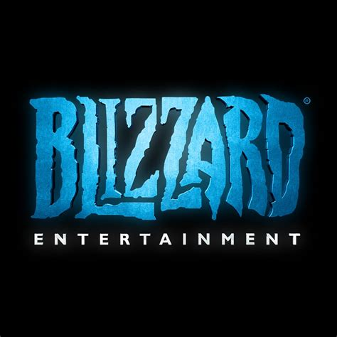 how to entertain blizzard entertainment youtube