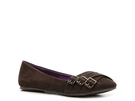 blowfish flat dsw