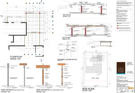 187 download pergola carport plans pdf pergola plans