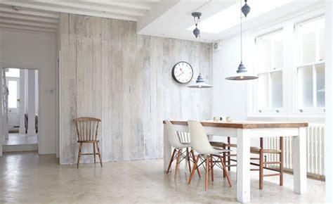 15 Charming Scandinavian Dining Room Design Ideas   Home