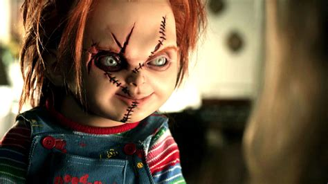 download film horor chucky childs play chucky dark horror creepy scary 6 wallpaper