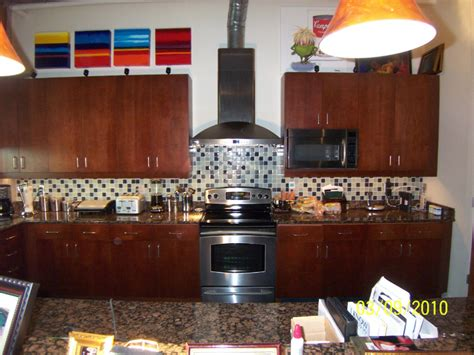 Kitchen Design Tampa by For Your Kitchen Cabinets Tampa S Kitchen Remodeling