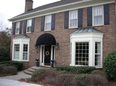 awnings charlotte nc 9 best awnings images on pinterest
