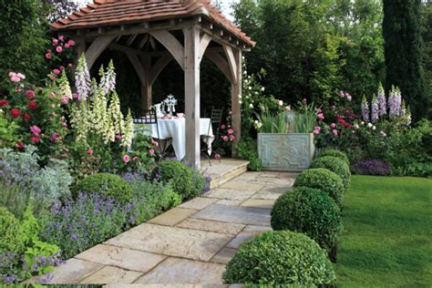 Garden Styles by Achica Living Design Lifestyle Magazine Add A