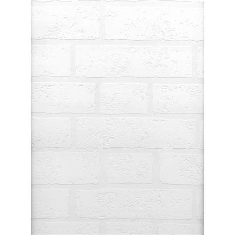 bathroom wallpaper home depot paintable wallpaper border