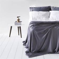 bamboo bed linen australia 9 ethical and eco friendly bed sheets and bedding brands