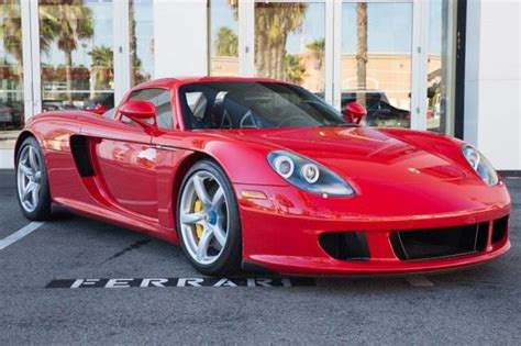 Porsche Gt For Sale 1 19 Million Porsche Gt For Sale Gtspirit