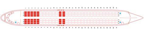 Pilih Kursi Airasia a seat a320