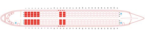 layout seat pesawat garuda itenary catatan perjalanan ds