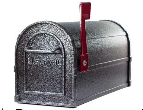 solar powered mailbox light address sign