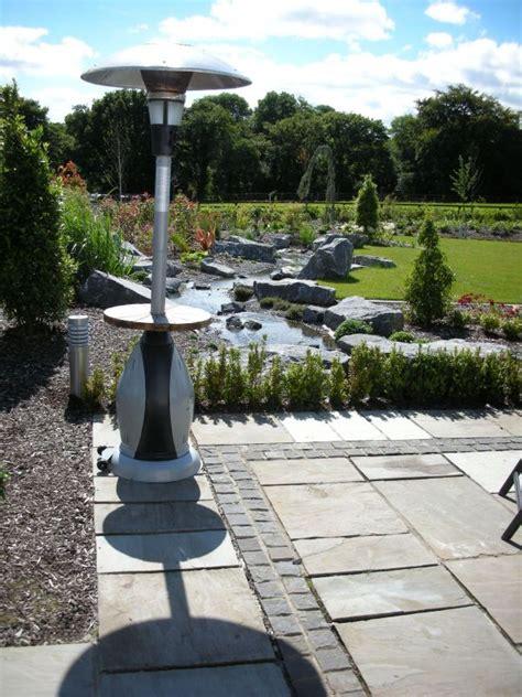 Landscape Architect Kilkenny Kilkenny Garden Landscape Gardeners Kildare