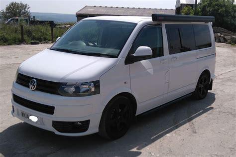 100 Volkswagen Minibus Interior Volkswagen Type 2