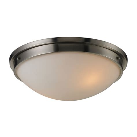 bathroom ceiling mounted light fixtures flush mount light fixtures lights and ls simple flush mount light fixtures ceiling flush mount light lights and ls