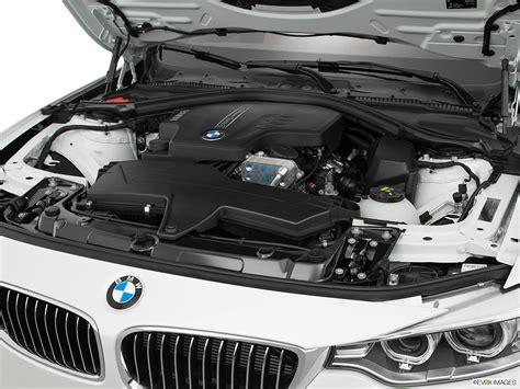 bmw 435 horsepower 28 images bmw 435i engine 2014 bmw 435i convertible