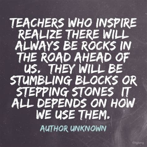 the road ahead inspirational stories of open hearts and minds books 25 inspirational quotes