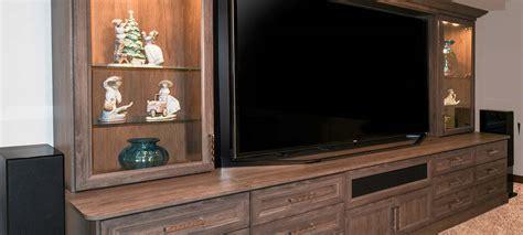 Sle Bedroom Designs Sle Bedroom Design 28 Images Best Sle Bedroom Furniture For 28 Images Best Sle Bedroom