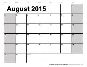 2015 calendars printable free 2017 printable calendar
