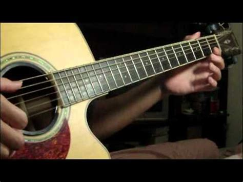 tutorial gitar spongebob akustik doraemon wapclubs com