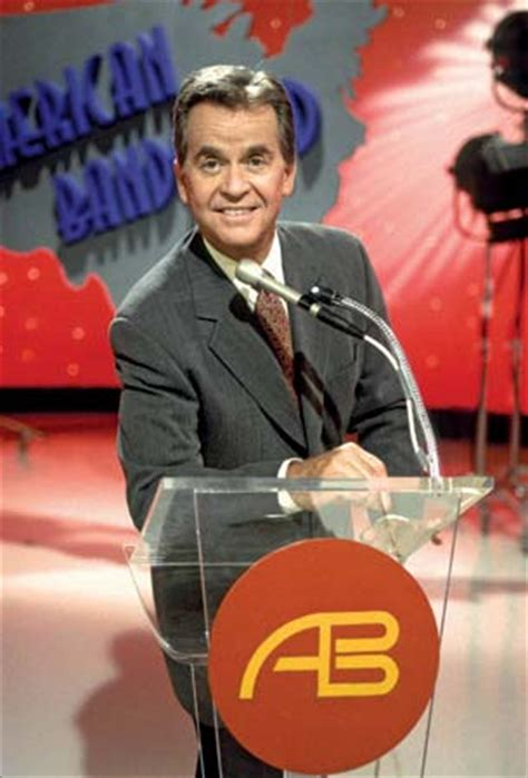 dick clark biography american radio  television