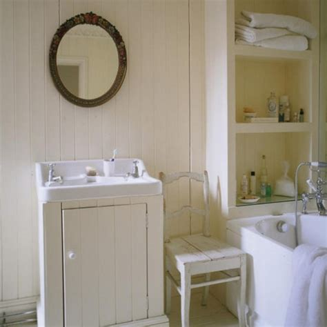 country style bathroom country style bathroom white paint walls housetohome co uk