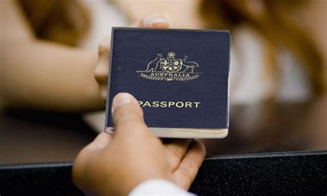 Visa Background Check Australia Border Cancels The Visa Background Check After The Outrage