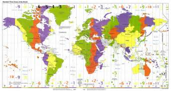 What Timezone Is In Forum Klankind View Topic For