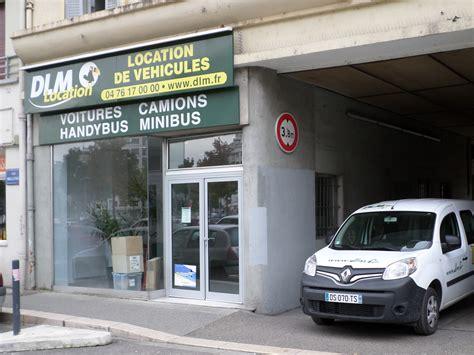 Location Porte Voiture Grenoble by Location De Voiture Grenoble Eurlirent