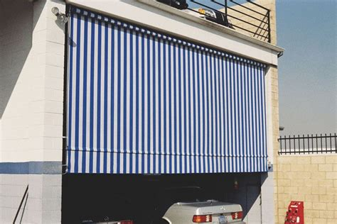 Vertical Awnings by Vertical Awnings Window Awning Installation Los Angeles