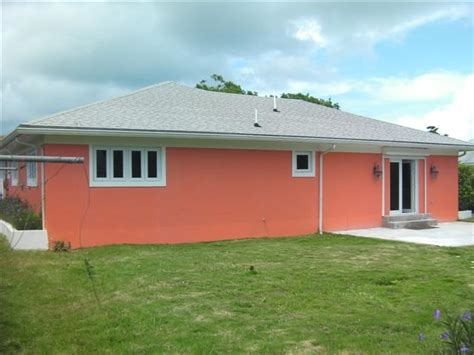 Rooms For Rent In Nassau Bahamas by Bahamas Real Estate On Nassau For Sale Id 3650
