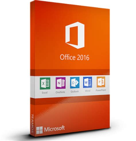 Ms Office Professional microsoft office professional plus 2016 sharkdownloads