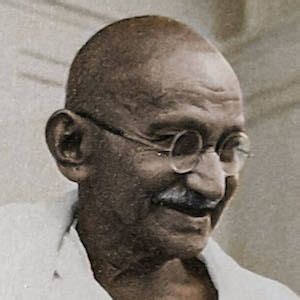 biography gandhi ks2 mahatma gandhi bio facts family famous birthdays