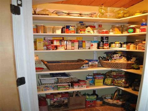 kitchen pantry cabinet furniture pantry cabinet kitchen pantry cabinet furniture with