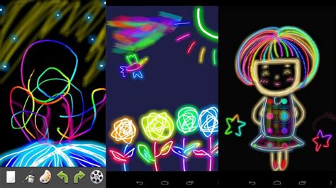 free doodle for android 10 best apps for android android authority