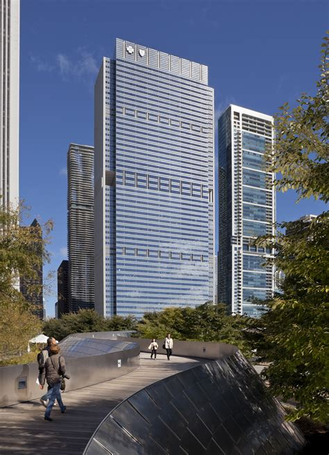 east randolph vertical completion architect magazine