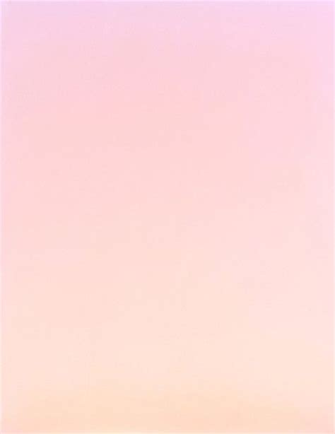 light pink color palette pastel wash pattern and colour pinterest pastel