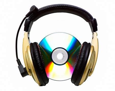 ufficio sta musica la musica nel mio sito web entertainment vs usability