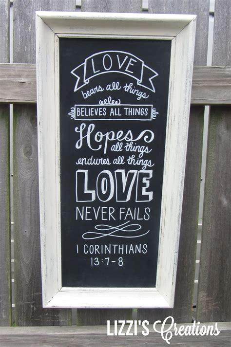 love chalkboard quotes quotesgram cute love quotes chalk quotesgram