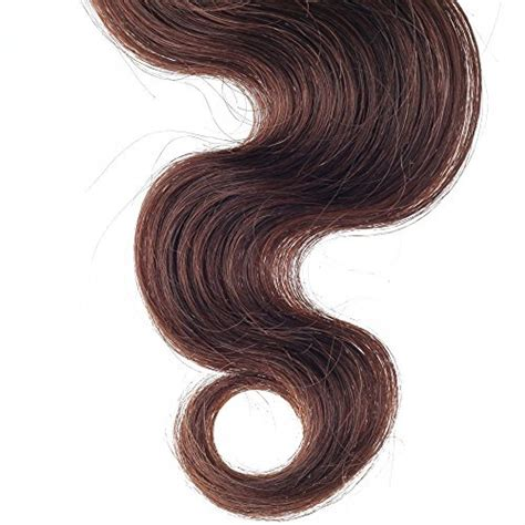 seamless skin weft human hair yotty hair extensions in skin weft seamless remy