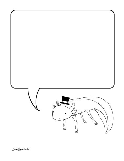 coloring book for note 4 axolotl note coloring page by grimaldo j on deviantart