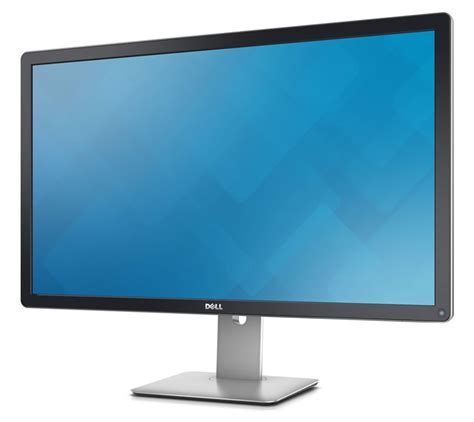 Monitor 32 Inch dell ultrasharp 32 ultra hd monitor review techspot