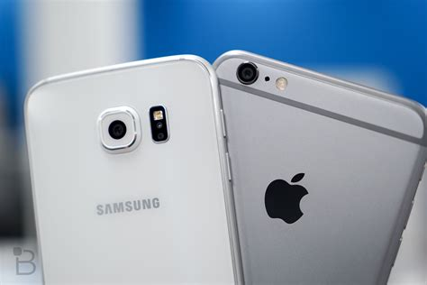 apple vs samsung bad news for apple in latest samsung suit appeal