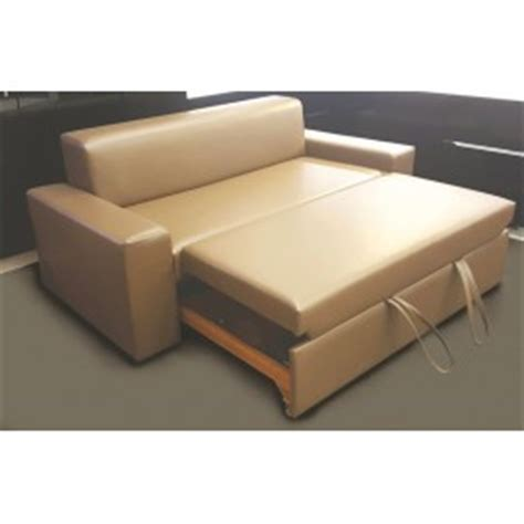 sofa bed fitting pro lift sofa bed fittings
