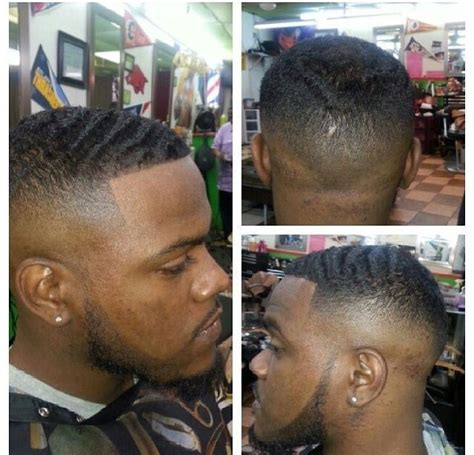 taper fade hairstyles barber shop 41 best images about hair cuts on pinterest