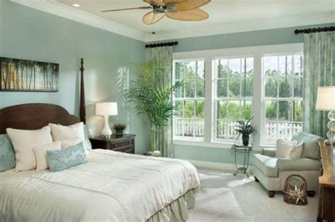 18 charming calming colors for bedrooms home design lover bedroom charming calming bedroom designs and breathtaking